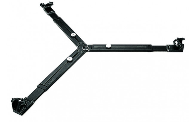Manfrotto Tripod Spreader-1