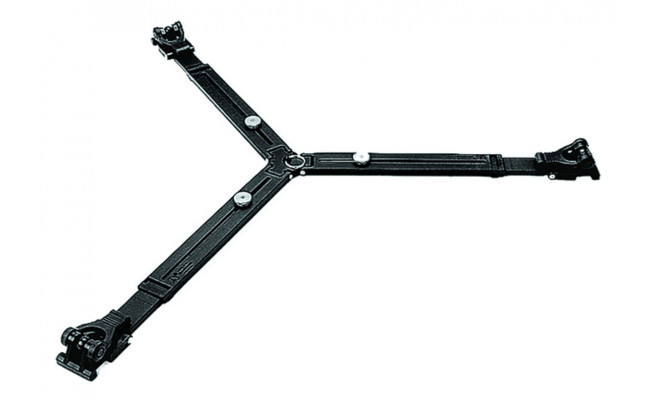 Manfrotto Tripod Spreader - Spiked-1