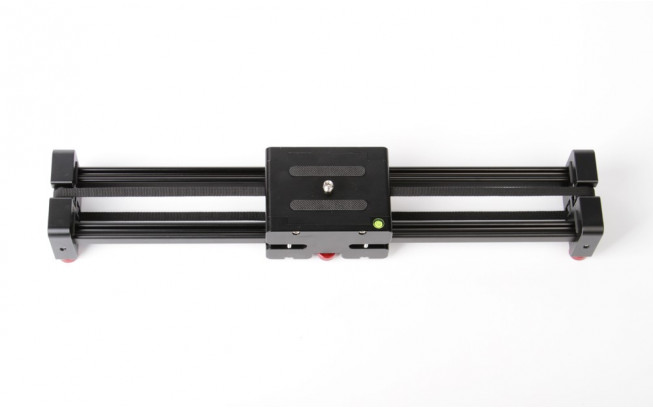 Motionnine Mini Portable Slider up to load 5 kg-4