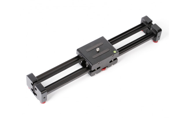 Motionnine Mini Portable Slider up to load 5 kg-1