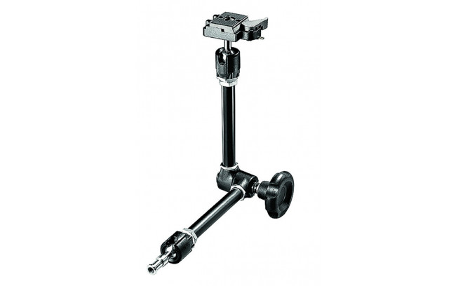Manfrotto Variable Friction Magic Arm-1