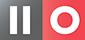 Digistore matériel vidéo ciné photo audio